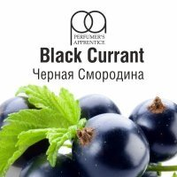 TPA Black Currant