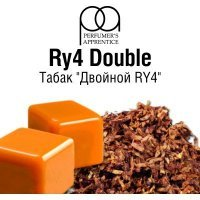 TPA RY4 Double