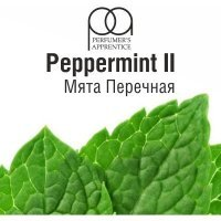 TPA Peppermint II