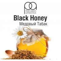 TPA Black Honey