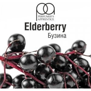 TPA Elderberry