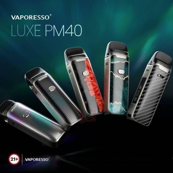 Купить сигареты в хабаровске доставка жидкости для электронных сигарет глитч соус купить