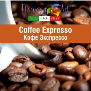 FA Coffee Espresso (Dark Bean)