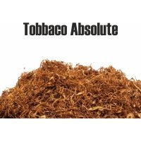 Жидкость Tobacco Absolute