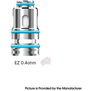 Испаритель для Joyetech Exceed Grip Plus EZ 0.4ohm