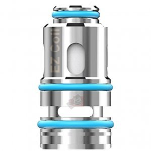 Испаритель для Joyetech Exceed Grip Plus EZ 1.2ohm