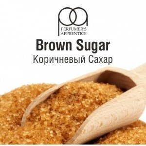 TPA Brown Sugar