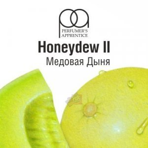 TPA Honeydew II