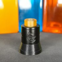 CSMNT RDA by DISTRICT F5VE