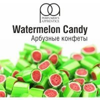 TPA Watermelon Candy