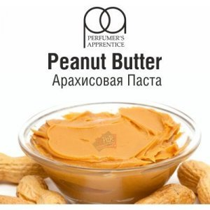 TPA Peanut Butter