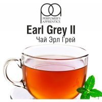 TPA Earl Grey Tea II