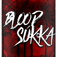 Жидкость Vampire Vape - Blood Sukka