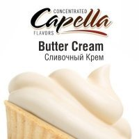 СAP Butter Cream