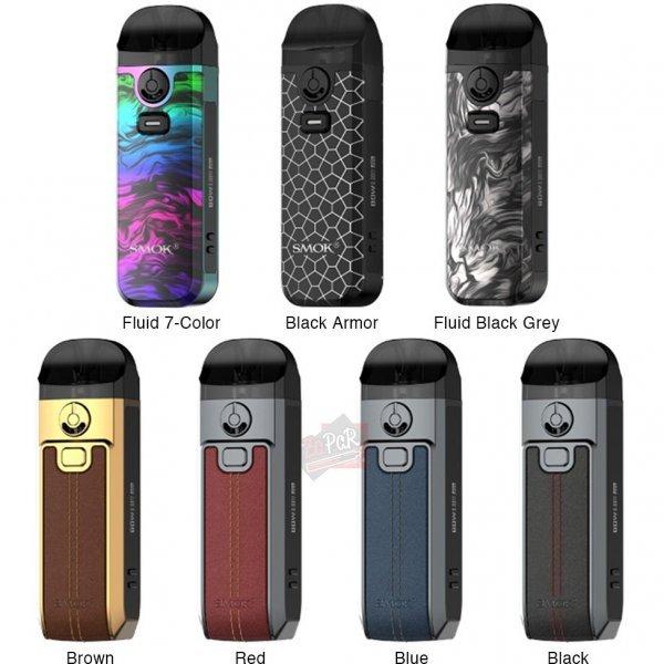 Дешевые сигареты в хабаровске купить электронные сигареты где купить по близости