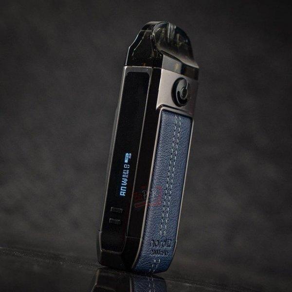Дешевые сигареты в хабаровске купить электронные сигареты одноразовые купить оренбург