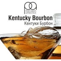TPA Kentucky Bourbon
