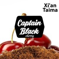 XT Captain Black Cherry