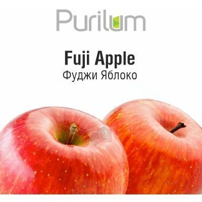 Ароматизатор PUR Fuji (Country) Apple X2 в Хабаровске