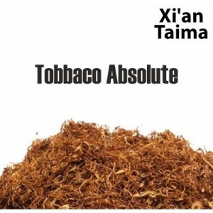 XT Tobacco Absolute