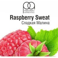 TPA Raspberry Sweat