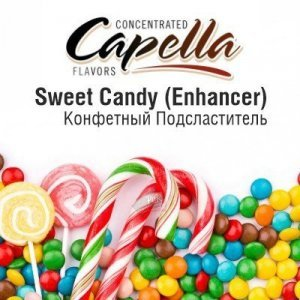 CAP Sweet Candy (Enhancer)