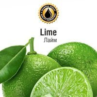 INW Lime