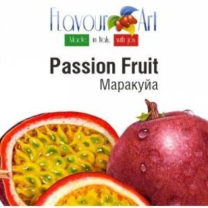 FA Passion fruit