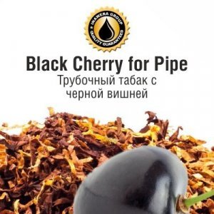 INW Black Cherry for Pipe