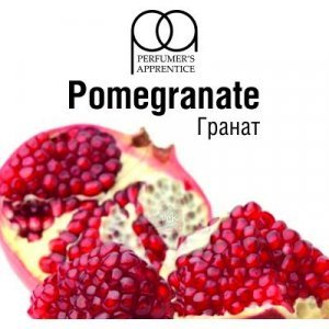 TPA Pomegranate