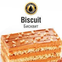 INW Biscuit