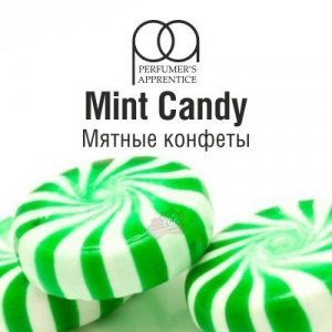 TPA Mint Candy