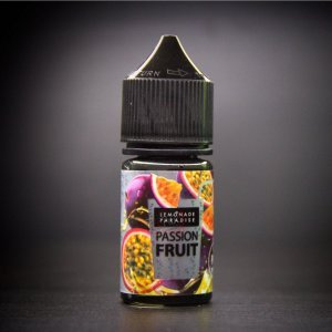 Lemonade PARADISE POD Passion Fruit